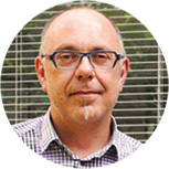 Guy BOULANGER le magicien des Soins cosmétiques BIO innovants