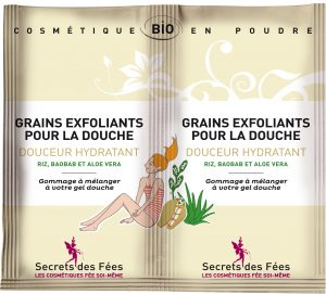 grains-exfoliants-douceur-hydratant